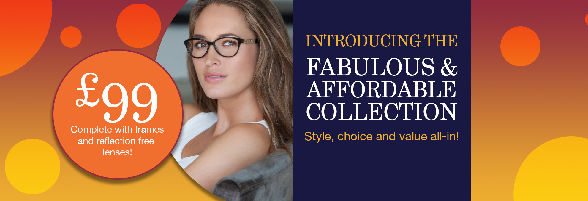 Fabulous And Affordable