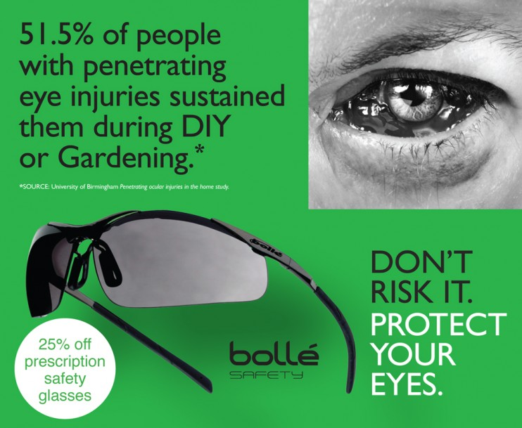 Dont risk it protect your eyes 0ab27ac10f3c5f617a30222bc9edca3f 8e2996332f1289dd7f5cae11ad1bd610