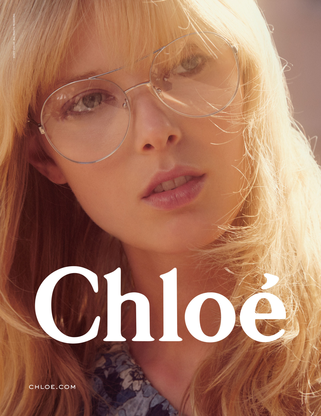 chloe spring summer 2017 campaign 01