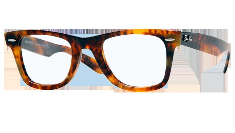 f45dccf4af RayBan - Opticians